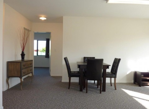 ranfurly-residential-care-centre-4