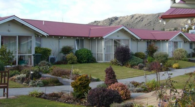 https://www.villageguide.co.nz/ranui-home-and-hospital-1