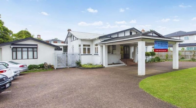 https://www.villageguide.co.nz/remuera-rest-home-and-hospital-1