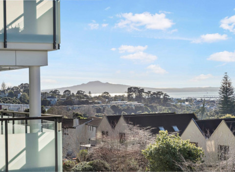remuera-rise-retirement-village-by-lifecare-residences-5827