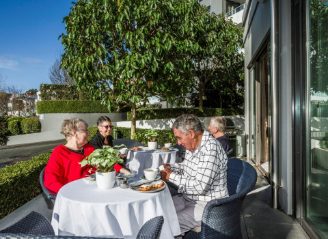 remuera-rise-retirement-village-by-lifecare-residences-5829