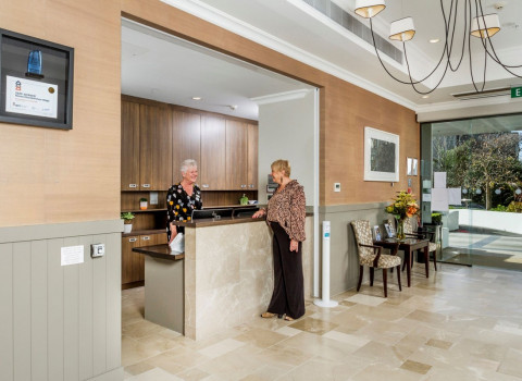 remuera-rise-retirement-village-by-lifecare-residences-5831