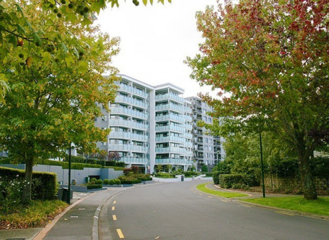 remuera-rise-retirement-village-by-lifecare-residences-5836