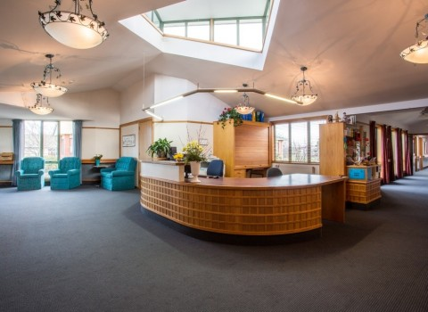 resthaven-care-home-10