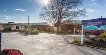 https://www.villageguide.co.nz/resthaven-care-home-1