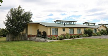 https://www.villageguide.co.nz/resthaven-care-home-2
