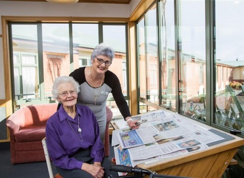 resthaven-care-home-3