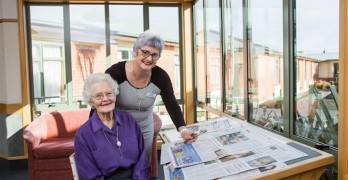 https://www.villageguide.co.nz/resthaven-care-home-3