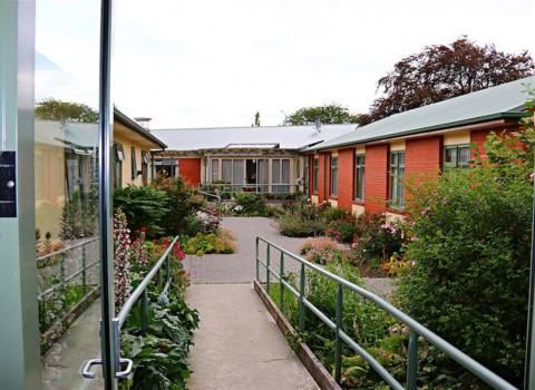 resthaven-care-home-4