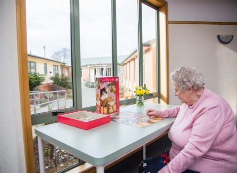 resthaven-care-home-5