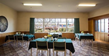 https://www.villageguide.co.nz/resthaven-care-home-6