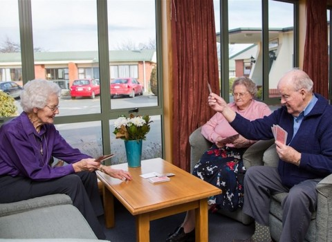 resthaven-care-home-8