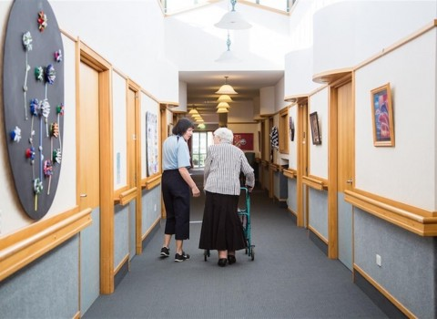 resthaven-care-home-9