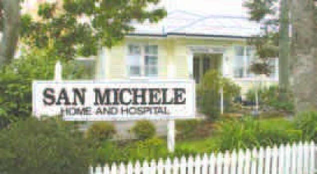 https://www.villageguide.co.nz/san-michele-home-and-hospital-1