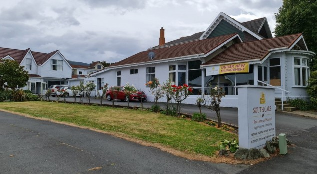 https://www.villageguide.co.nz/south-care-rest-home-and-hospital-2146