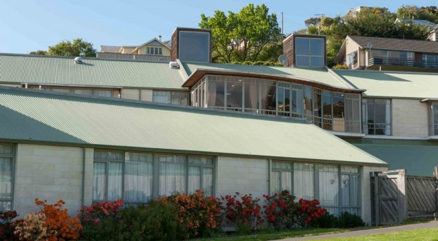 https://www.villageguide.co.nz/st-andrews-home-and-hospital-1