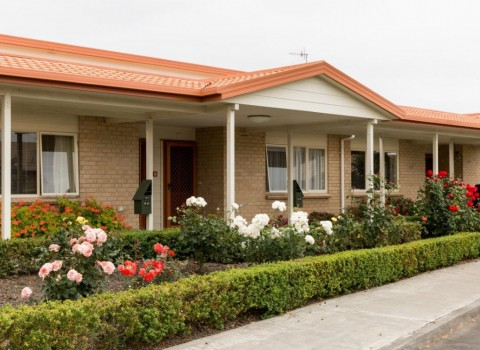 summerset-in-the-vines-havelock-north-12