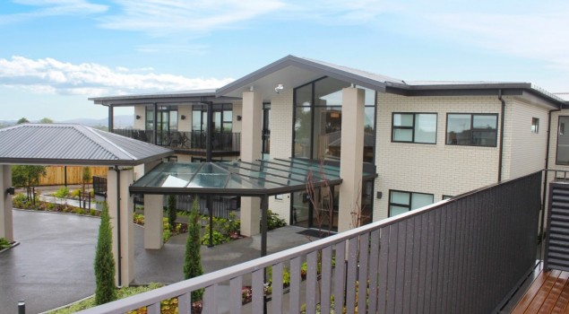 https://www.villageguide.co.nz/the-bayview-care-suites-1