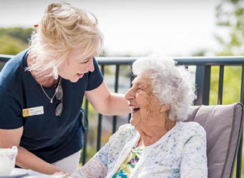 the-orchards-care-home-metlifecare-1