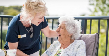 https://www.villageguide.co.nz/the-orchards-care-home-metlifecare-1