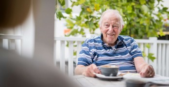 https://www.villageguide.co.nz/the-orchards-care-home-metlifecare-3