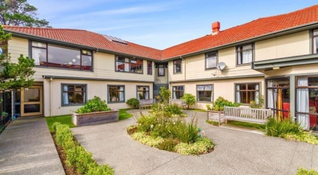 https://www.villageguide.co.nz/ultimate-care-poneke-house-1