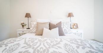 https://www.villageguide.co.nz/7-saint-vincent-metlifecare-2-bedroom-and-more-3