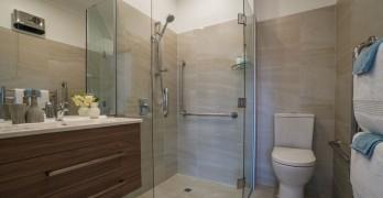 https://www.villageguide.co.nz/7-saint-vincent-metlifecare-luxurious-1-bedroom-4