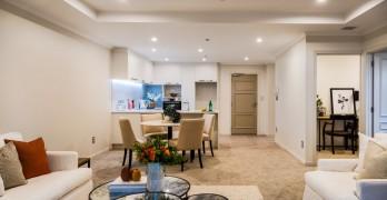 https://www.villageguide.co.nz/7-saint-vincent-metlifecare-luxurious-2-bedroom-2