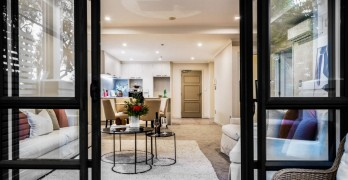 https://www.villageguide.co.nz/7-saint-vincent-metlifecare-luxurious-2-bedroom-3