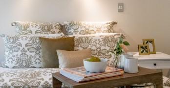 https://www.villageguide.co.nz/7-saint-vincent-metlifecare-luxurious-3-bedroom-1