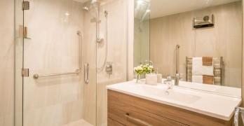 https://www.villageguide.co.nz/7-saint-vincent-metlifecare-luxurious-3-bedroom-3