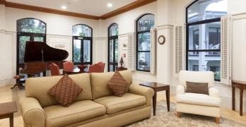 https://www.villageguide.co.nz/7-saint-vincent-metlifecare-luxurious-3-bedroom-5