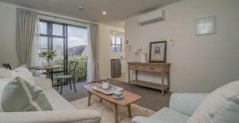 https://www.villageguide.co.nz/7-saint-vincent-metlifecare-serviced-apartment-1