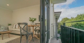 https://www.villageguide.co.nz/7-saint-vincent-metlifecare-serviced-apartment-2