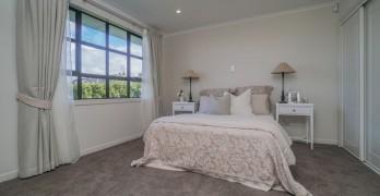 https://www.villageguide.co.nz/7-saint-vincent-metlifecare-serviced-apartment-6617