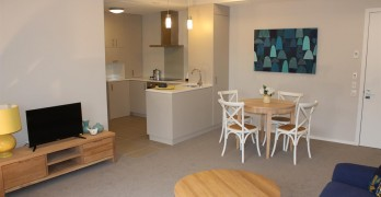 https://www.villageguide.co.nz/alpine-view-1-bedroom-apartment-1
