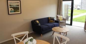https://www.villageguide.co.nz/alpine-view-1-bedroom-apartment-2