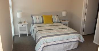 https://www.villageguide.co.nz/alpine-view-1-bedroom-apartment-3
