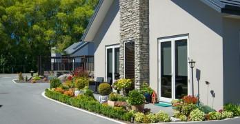 https://www.villageguide.co.nz/alpine-view-2-3-bedroom-houses-2