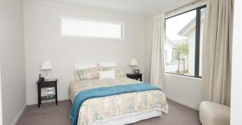 https://www.villageguide.co.nz/alpine-view-2-3-bedroom-houses-5