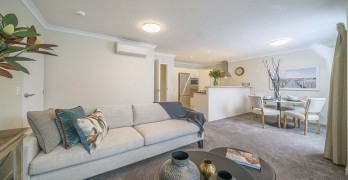 https://www.villageguide.co.nz/anthony-wilding-retirement-village-light-and-inviting-6344