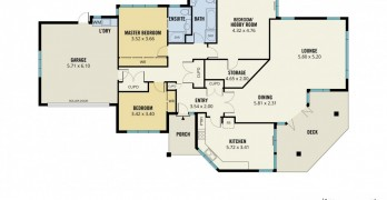 https://www.villageguide.co.nz/aparangi-village-three-bedroom-home-6038