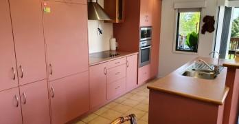 https://www.villageguide.co.nz/aparangi-village-three-bedroom-home-6954