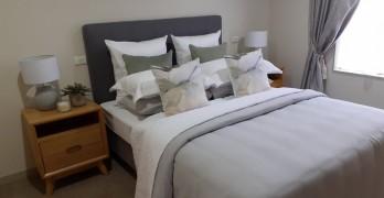 https://www.villageguide.co.nz/awatere-retirement-village-open-plan-apartments-3