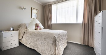 https://www.villageguide.co.nz/bayswater-metlifecare-serviced-apartments-2