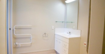 https://www.villageguide.co.nz/bayswater-metlifecare-serviced-apartments-3