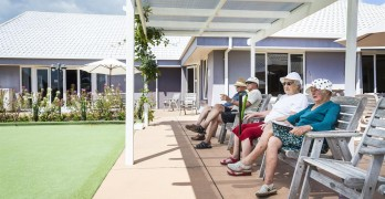 https://www.villageguide.co.nz/bayswater-metlifecare-serviced-apartments-4