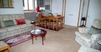 https://www.villageguide.co.nz/belmont-lifestyle-village-one-bedroom-apartments-1