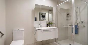 https://www.villageguide.co.nz/bert-sutcliffe-retirement-village-ground-floor-apartment-5877